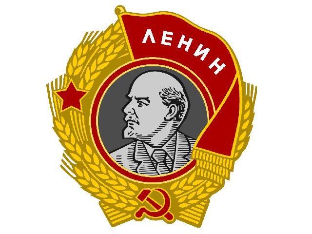 Ануар Абуталипов — Герой Советского Союза